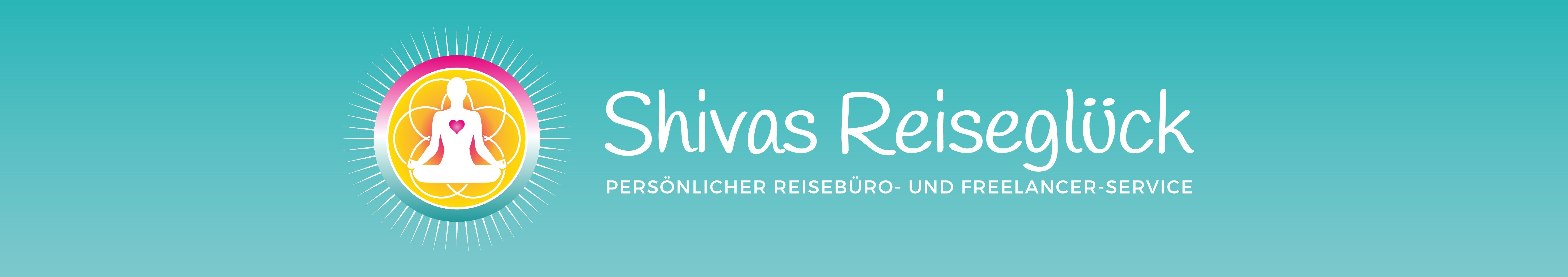 Shivas Reiseglück
